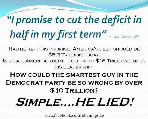 Name:  Obama's broken promise 1.jpg Views: 105 Size:  41.5 KB