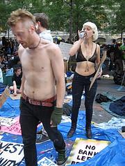 Name:  Occupy slobs.jpg Views: 317 Size:  29.7 KB