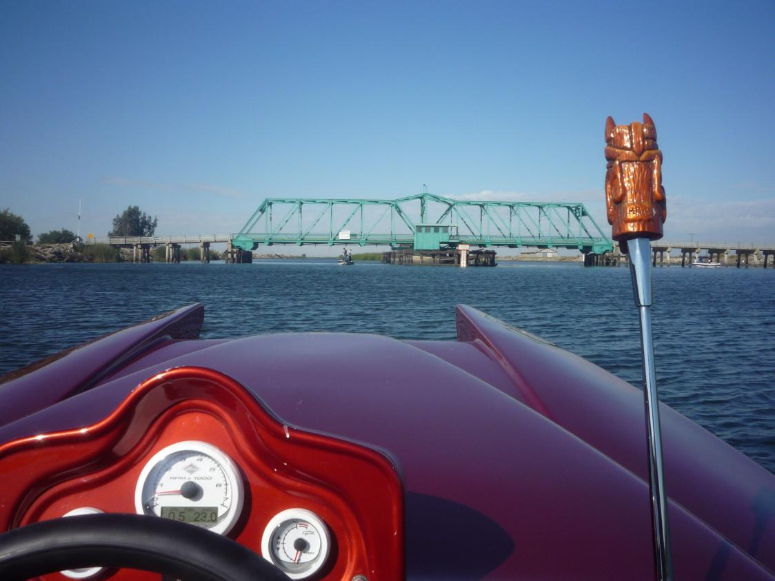 Click image for larger version.  Name:October Delta run 08034.jpg Views:52 Size:87.9 KB ID:22998