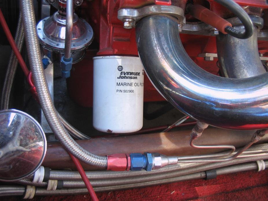 Click image for larger version.  Name:oil filter.jpg Views:205 Size:93.3 KB ID:41461