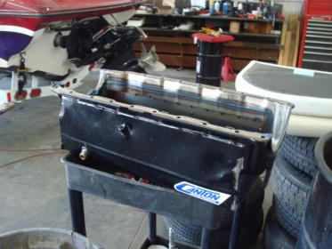 Click image for larger version.  Name:OIL PAN 001.jpg Views:27 Size:20.9 KB ID:967322