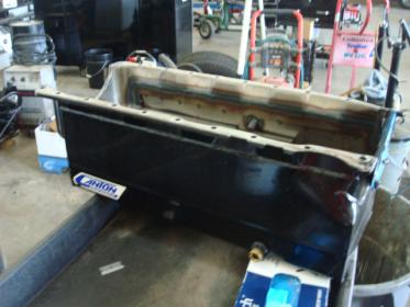 Click image for larger version.  Name:OIL PAN 002.jpg Views:24 Size:18.8 KB ID:967330