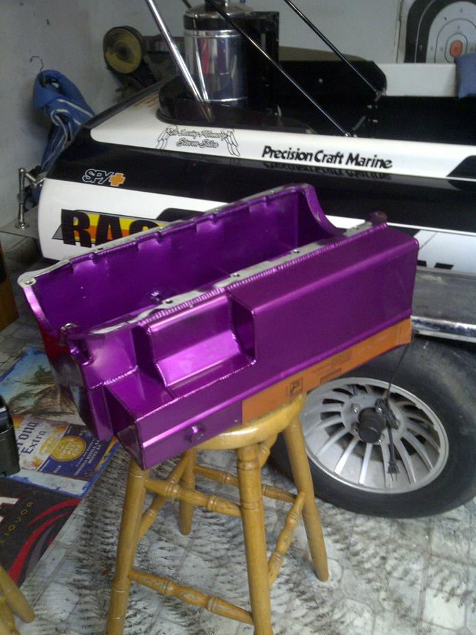 Click image for larger version.  Name:oil pan 2 013.jpg Views:34 Size:93.4 KB ID:146377