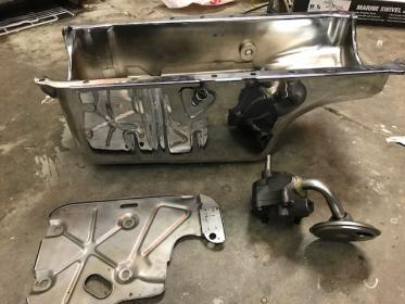 Click image for larger version.  Name:oil pan 2.jpg Views:15 Size:20.8 KB ID:1001834