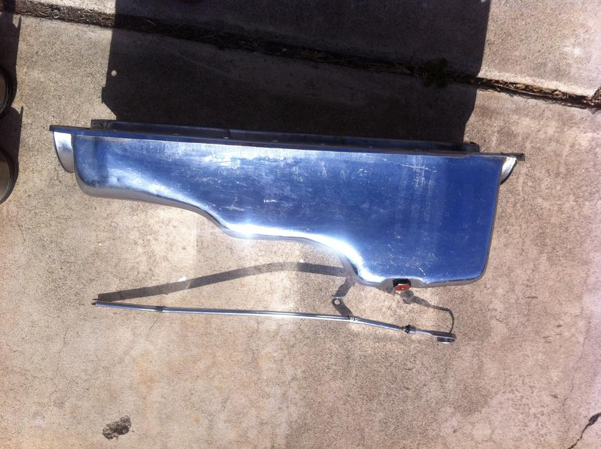 Click image for larger version.  Name:oil pan.jpg Views:38 Size:97.6 KB ID:147167
