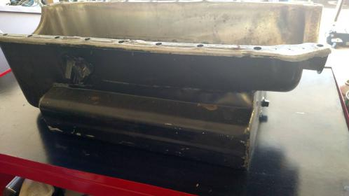 Click image for larger version.  Name:Oil Pan1.jpg Views:59 Size:15.9 KB ID:905465