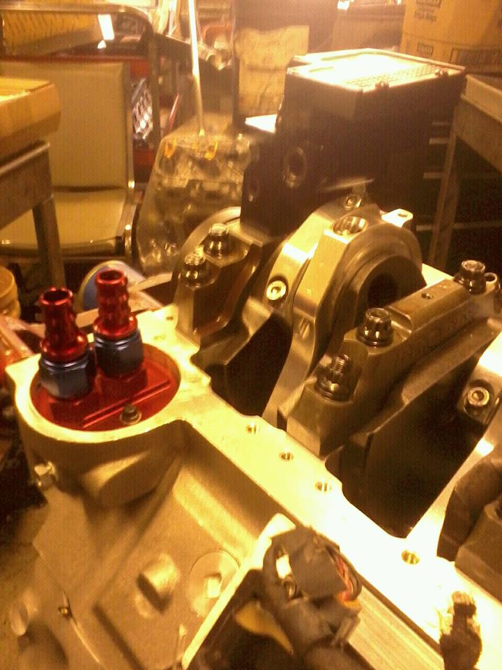 Click image for larger version.  Name:oil pump 4 2012.jpg Views:44 Size:90.9 KB ID:158400