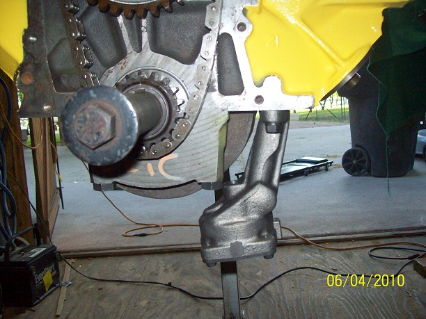 Click image for larger version.  Name:oil pump.jpg Views:144 Size:185.7 KB ID:75011