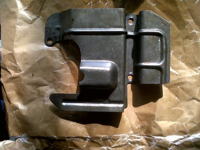 Click image for larger version.  Name:Oil Pump Shield.JPG Views:103 Size:44.2 KB ID:81766