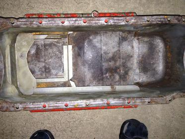 Click image for larger version.  Name:oilpan1.jpg Views:33 Size:22.3 KB ID:353202