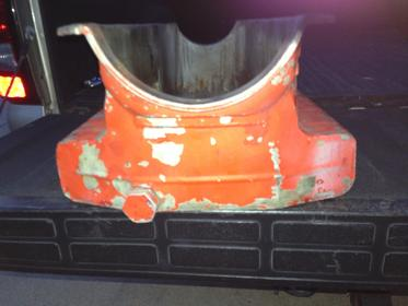 Click image for larger version.  Name:oilpan4.jpg Views:27 Size:14.5 KB ID:354522