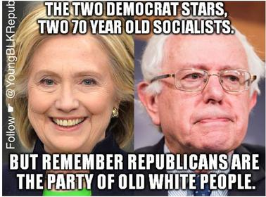 Click image for larger version.  Name:Old Whites.jpg Views:18 Size:28.5 KB ID:813666