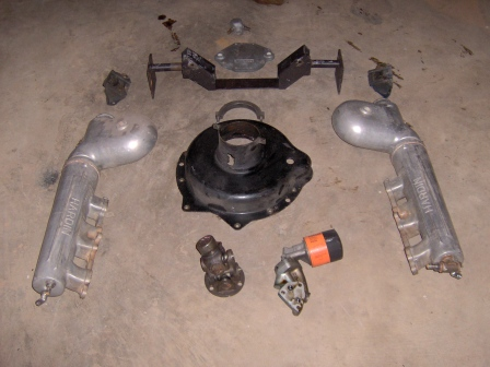 Click image for larger version.  Name:Olds parts 001.jpg Views:110 Size:71.5 KB ID:56002