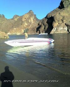 Click image for larger version.  Name:on the water.jpg Views:51 Size:11.8 KB ID:316425