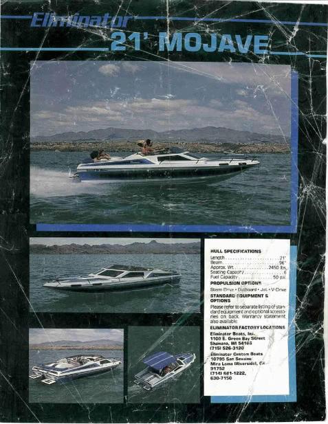 Click image for larger version.  Name:original_sales_pamphlet_for_Mojave_.jpg Views:107 Size:66.1 KB ID:156294