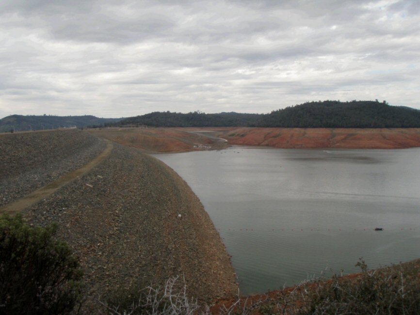 Click image for larger version.  Name:Oroville 2-2008 001x.JPG Views:79 Size:92.5 KB ID:34040