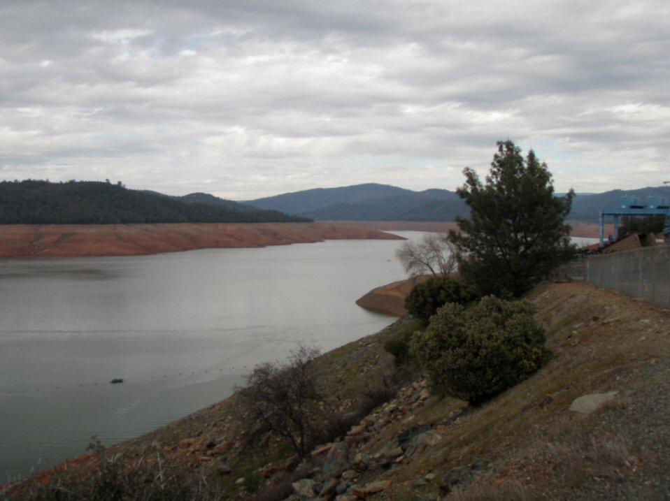 Click image for larger version.  Name:Oroville 2-2008 002x.JPG Views:62 Size:95.5 KB ID:34041
