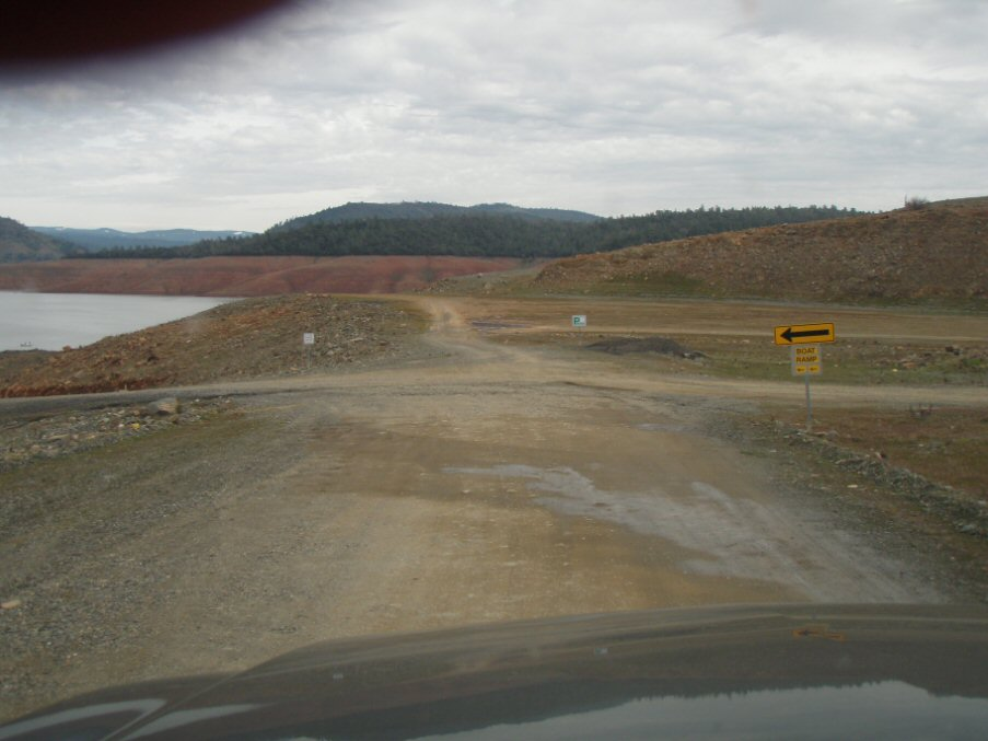 Click image for larger version.  Name:Oroville 2-2008 006x.JPG Views:71 Size:91.0 KB ID:34044