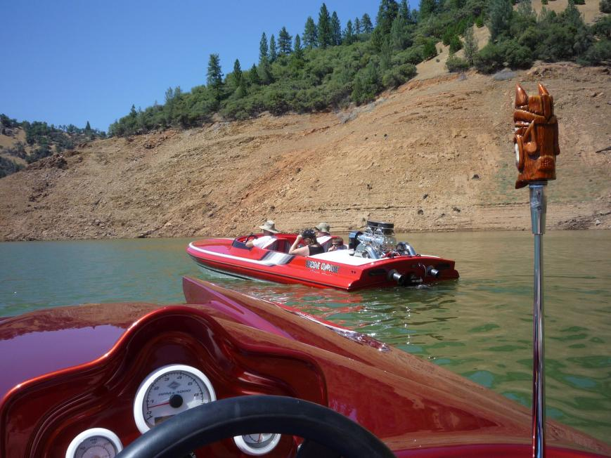 Click image for larger version.  Name:Oroville with DLB020.jpg Views:58 Size:96.5 KB ID:22876