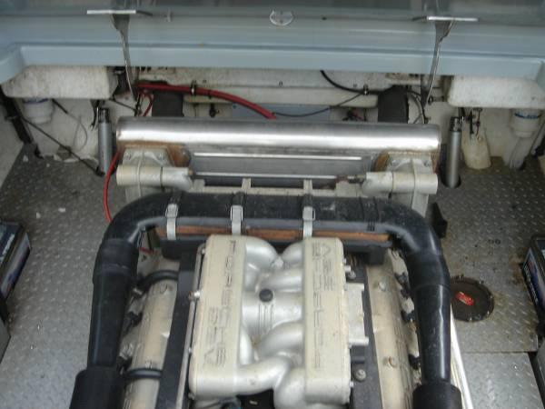 Click image for larger version.  Name:P%20boat%20engine.JPG Views:475 Size:35.0 KB ID:63007