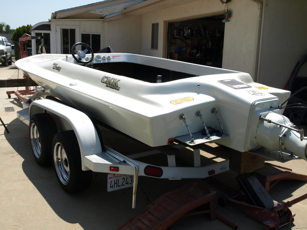 Click image for larger version.  Name:P1316473 southwind off trailer for weigh.jpg Views:72 Size:86.2 KB ID:127993