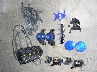 Click image for larger version.  Name:P1340213 (boat parts)(sm).jpg Views:51 Size:23.6 KB ID:411914