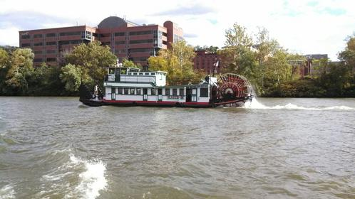 Click image for larger version.  Name:paddle boat.jpg Views:34 Size:27.9 KB ID:404849