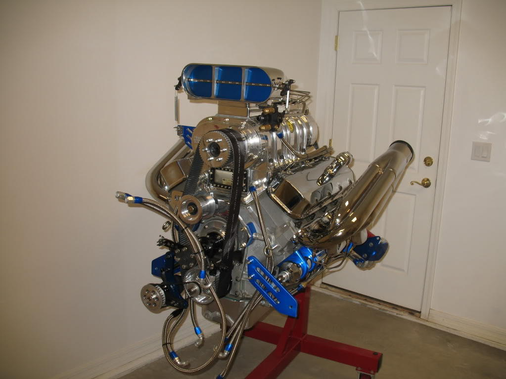 Click image for larger version.  Name:pc motor.jpg Views:80 Size:74.1 KB ID:151757