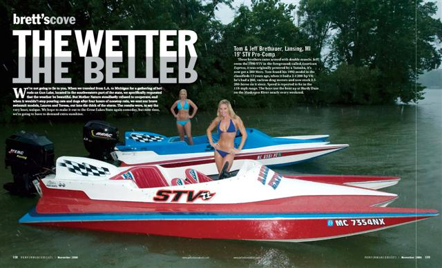 Click image for larger version.  Name:Performance Boats1 (Small).jpg Views:118 Size:54.6 KB ID:26935