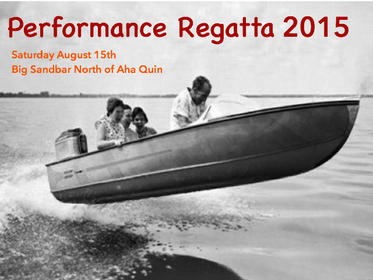 Click image for larger version.  Name:Performance Regatta 2015.jpg Views:410 Size:24.0 KB ID:712858