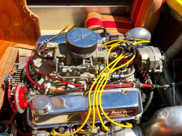 Click image for larger version.  Name:Pic 11 Motor.jpg Views:94 Size:29.6 KB ID:1027707