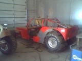 Click image for larger version.  Name:Pic of new jeep.jpg Views:59 Size:6.7 KB ID:58624