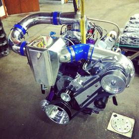 Click image for larger version.  Name:pic_of_engine.jpg Views:110 Size:19.8 KB ID:511514