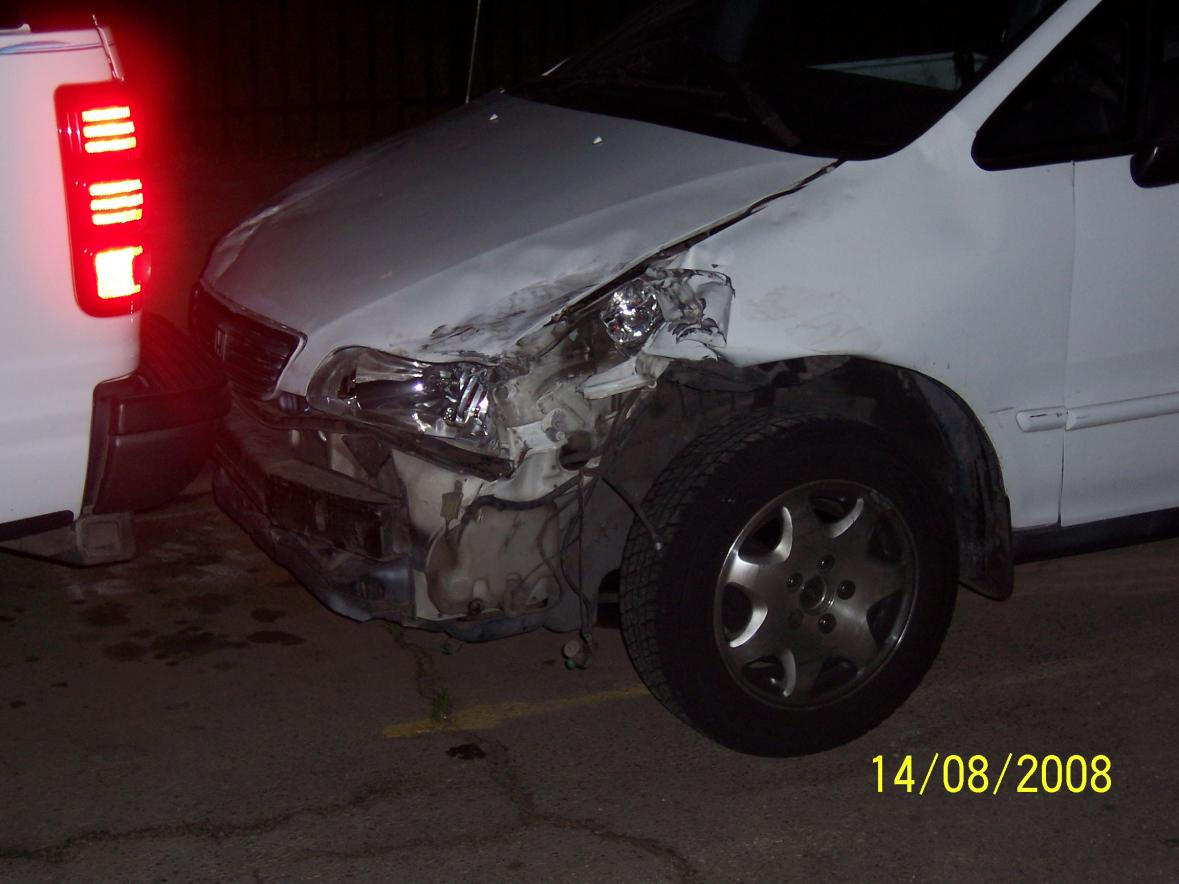 Click image for larger version.  Name:Picture 008.jpg Views:86 Size:87.7 KB ID:16617