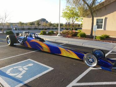 Click image for larger version.  Name:Pinewood Derby 3 15.jpg Views:100 Size:23.5 KB ID:889210