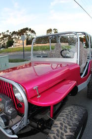 Click image for larger version.  Name:Pink Jeep (10).jpg Views:140 Size:12.9 KB ID:226122