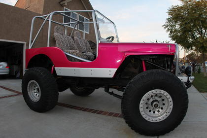 Click image for larger version.  Name:Pink Jeep (21).jpg Views:129 Size:20.7 KB ID:229130