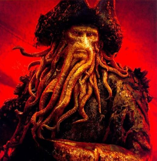 Click image for larger version.  Name:pirates_of_the_caribbean_at_worlds_end_d.jpg Views:51 Size:57.4 KB ID:54803