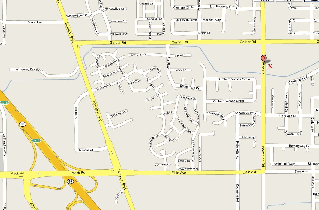 Click image for larger version.  Name:pizza map.jpg Views:60 Size:124.6 KB ID:54242
