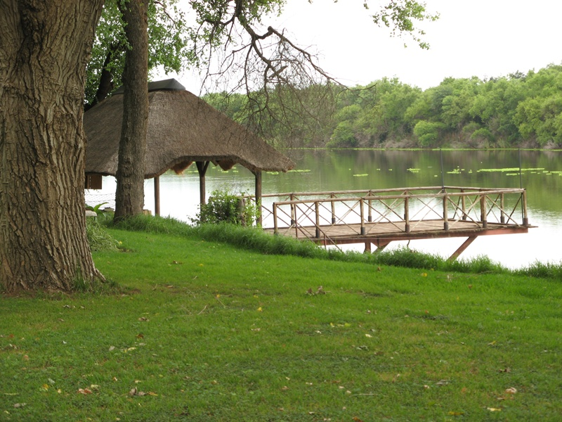 Click image for larger version.  Name:PLAAS VAAL DE GRAGE 031.jpg Views:133 Size:235.7 KB ID:65531