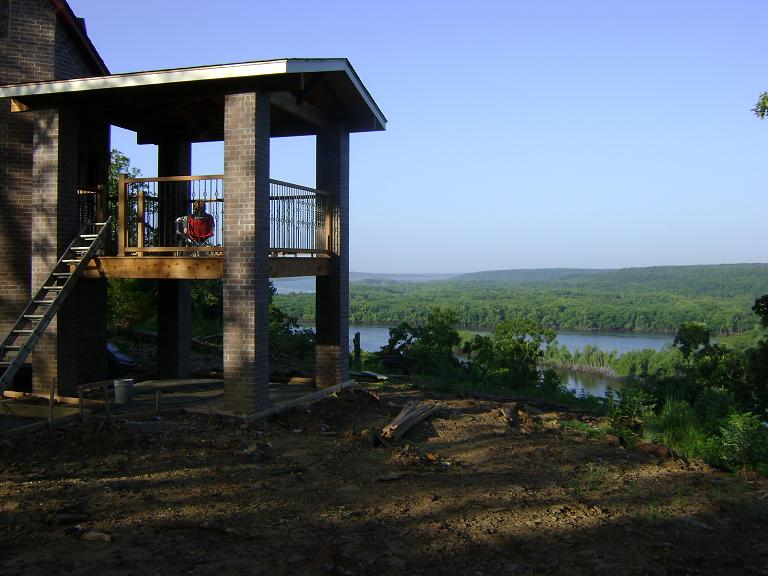 Click image for larger version.  Name:Porch.JPG Views:349 Size:88.5 KB ID:60067
