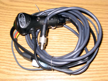 Click image for larger version.  Name:power-cable.jpg Views:55 Size:31.7 KB ID:595881