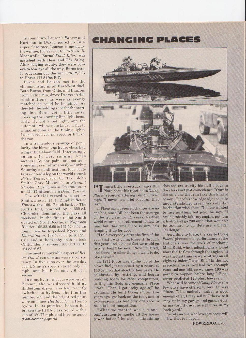Click image for larger version.  Name:Powerboat Mag 002.jpg Views:122 Size:283.8 KB ID:68425