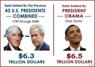Name:  Presidential Debt.jpg Views: 171 Size:  18.7 KB