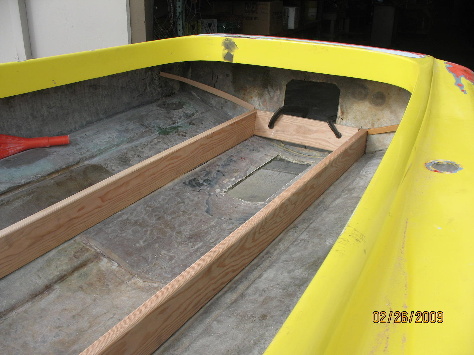 Click image for larger version.  Name:Project boat 003.jpg Views:303 Size:211.2 KB ID:59267