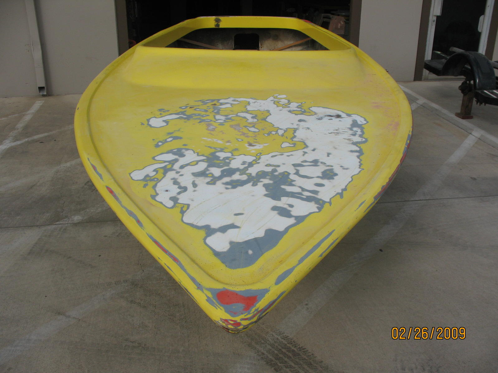 Click image for larger version.  Name:Project boat 007.jpg Views:301 Size:178.3 KB ID:59266