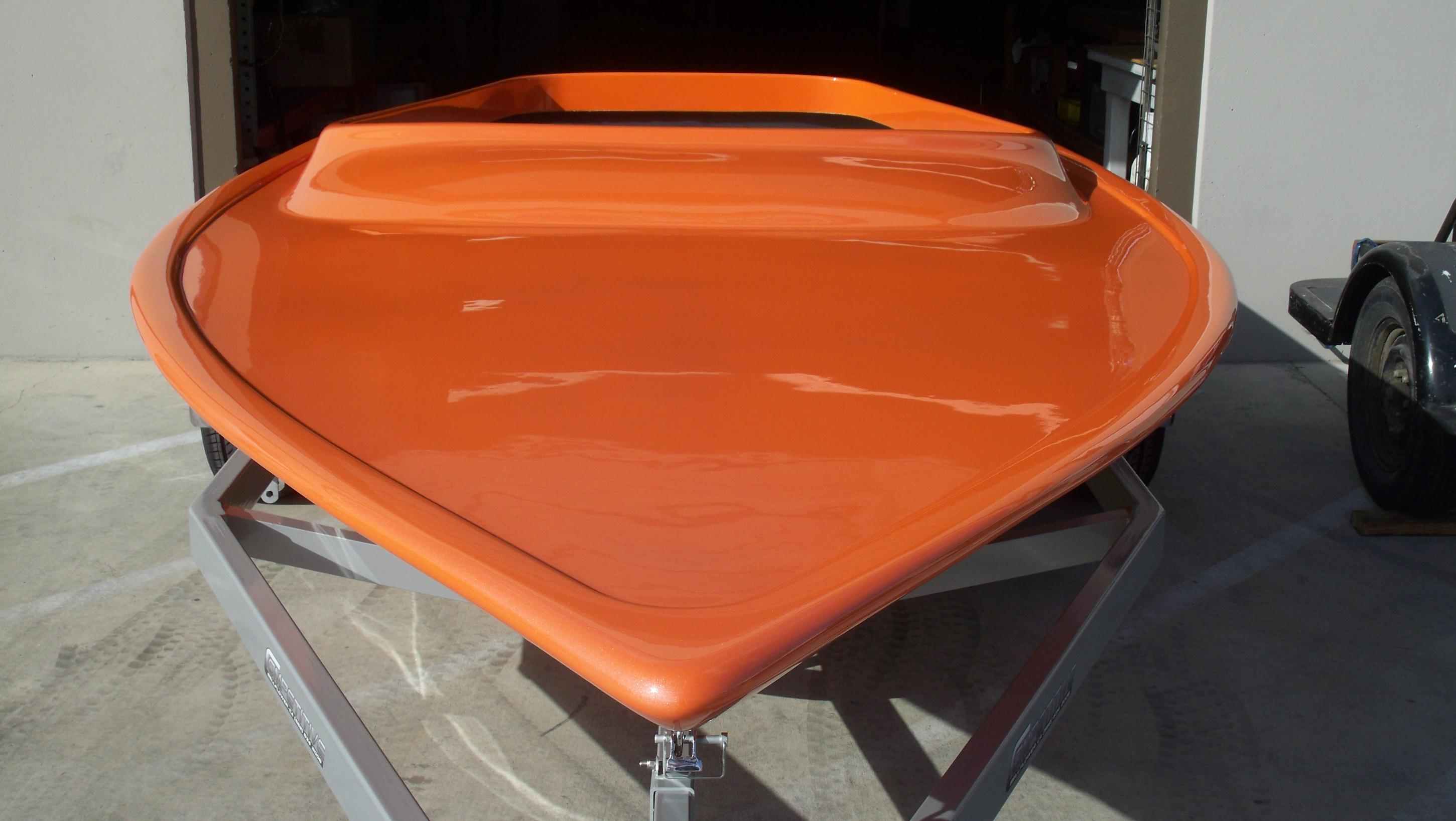 Click image for larger version.  Name:Project boat 010.jpg Views:244 Size:283.5 KB ID:59427