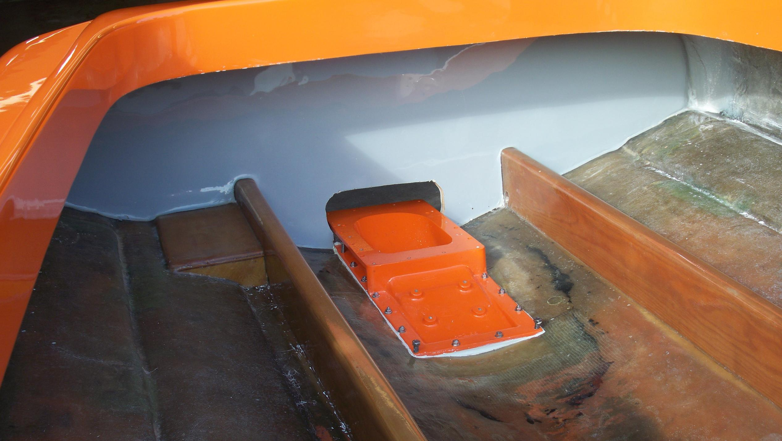 Click image for larger version.  Name:Project boat 013.jpg Views:306 Size:292.6 KB ID:59430