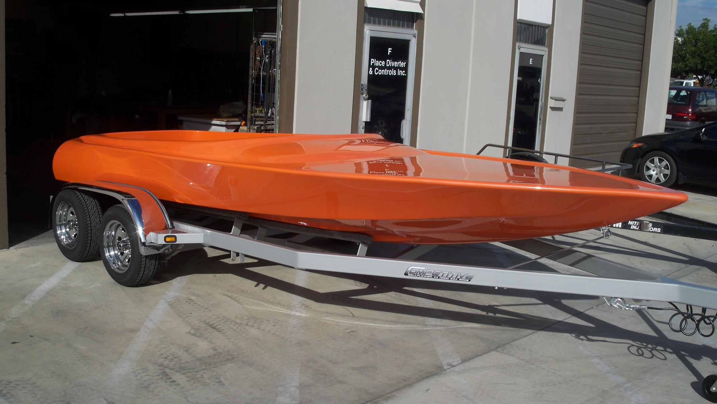 Click image for larger version.  Name:Project boat 016.jpg Views:452 Size:294.6 KB ID:59432
