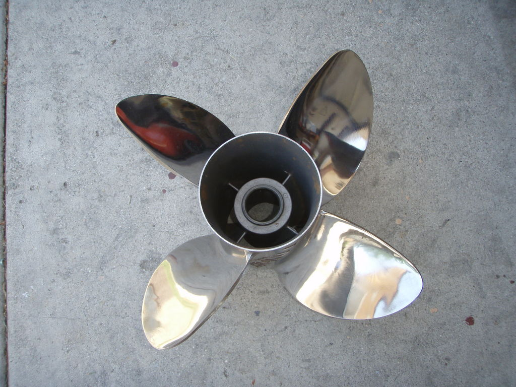 Click image for larger version.  Name:Prop___Muffler_003.jpg Views:32 Size:162.0 KB ID:116893